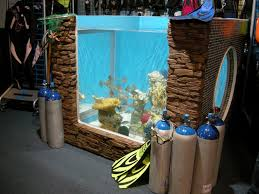halloween fish tank background fish tank kings nat geo wild