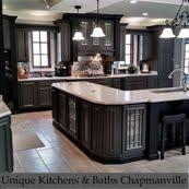 unique kitchens unique kitchens baths inc chapmanville wv us 25508 contact info