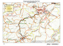 Wv State Parks Map trails friends of the cheat
