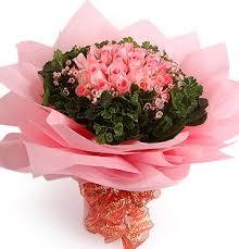 Valentine Flowers Valentine Flower Malaysia 2017 Valentine Gift Florygift
