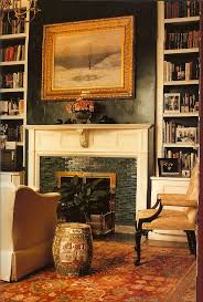 Room Fireplace by 217 Best Libraries Studies U0026 Offices Images On Pinterest Books