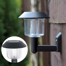 outdoor light post fixtures online get cheap yard lamp post aliexpress alibaba group regarding