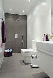 small bathroom ideas photo gallery home decor astonishing tiny bathroom ideas images decoration