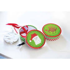 mud pie christmas ornaments mud pie ornaments christmas