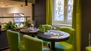 que veut dire r駸erver en cuisine restaurant velicious à strasbourg 67000 l orangerie menu avis