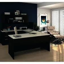 T Shaped Desks U Shaped Desk Maple Desk Hutch T Shaped Desks For Sale