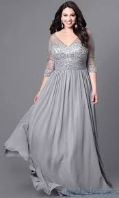 best 20 casual gowns ideas on pinterest casual wedding