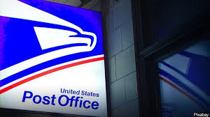 post offices in mn to for martin luther king day kbjr 6 your