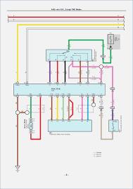 wiring diagram toyota bioart me