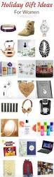 2015 holiday gift guide for women