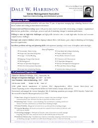Primer Resume Templates Resume Template Cv Word 2010 Templates Primer With Regard To 85