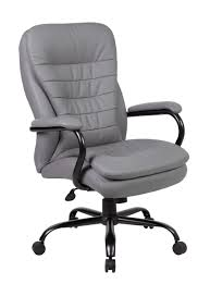 big and tall chairs used office furniture in diego office