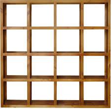 Cube Bookcase 16 Cube Bookcase Officeworks Thesecretconsul Com