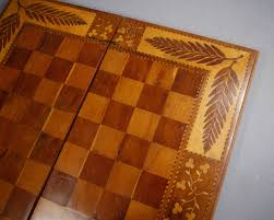 chess table for sale ireland home table decoration