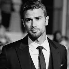 biography theo james theo james biography affair in relation ethnicity nationality