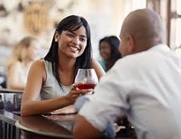 Tauranga dating  great dates start here   EliteSingles EliteSingles More local dating tips