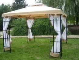 pergola design ideas steel pergola with canopy best quality design