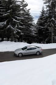 maserati snow 2014 maserati quattroporte reviews and rating motor trend