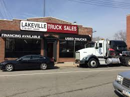 volvo heavy duty trucks for sale lakeville truck sales truck sales trucks for sale by owner