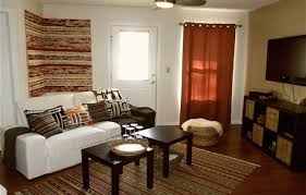 small living room layout ideas furniture layout for small square living room 5411 asnierois info