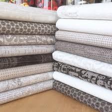 moda music compositions cotton fabric bundle online aks shop