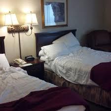 Comfort Inn Evansville In Drury Inn U0026 Suites Evansville East 10 Photos U0026 13 Reviews