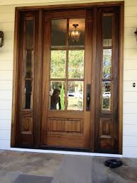 home doors door products u2014 new home improvement products at discount prices