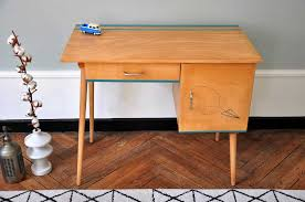 bureau scandinave vintage desk 45 desk armoire ideas smart desk armoire luxury bureau