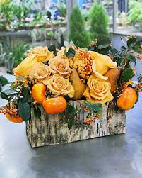 thanksgiving arrangements centerpieces 40 thanksgiving table settings that will wow your guests birch