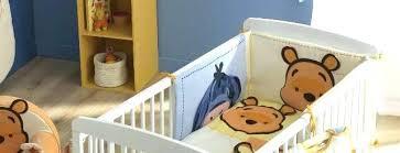 autour de bebe chambre tour de lit autour de bebe moustiquaire lit bebe autour de bebe