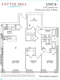 two bedroom house design inspired simple plans kerala style photo
