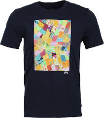 obsidian color chart nike sb cotton thomas campbell quilt t shirt obsidian free
