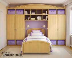 surprising teen bedroom sets with modern bed wardrobe 29 sneaky diy small space storage and organization ideas on a