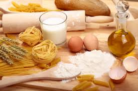 cours cuisine italienne cours de cuisine toscane et dîner à florence 2018