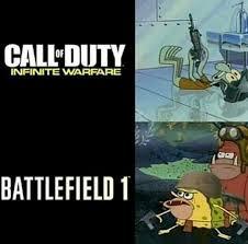 Cod Memes - rip cod meme by danyboy1 memedroid