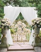 wedding arch blueprints 59 wedding arches that will instantly upgrade your ceremony