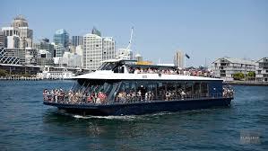 sydney harbour cruise sydney party magique circus harbour cruise