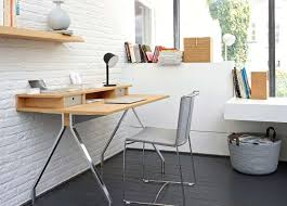 bureau design sélection de bureaux design lyon au masculin