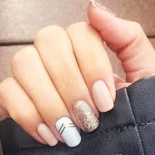 best 25 best white nail polish ideas only on pinterest chic