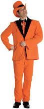 Clockwork Orange Costume Orange Costumes Costumes Funny Costume Ideas Funny