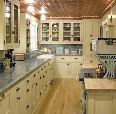 beautiful canac kitchen cabinets for sale home design kitchen
