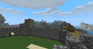 100 minecraft castle floor plans minecraft awesome medieval