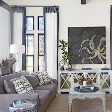 Best  Coastal Living Rooms Ideas On Pinterest Beach Style - Coastal living family rooms