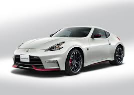 nissan 370z modified black nissan 370z archives vehiclejar blog