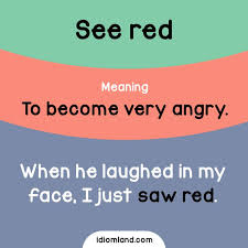 List Of Colours And Their Meanings Best 25 Red Meaning Ideas On Pinterest Jasper Stone Meaning