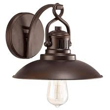 station lantern sconce lights modern and walls