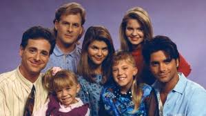10 of the best tv shows to with the whole family goodnet