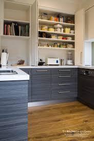 19 best kitchen images on pinterest kitchen ideas kitchen