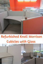 Used Office Furniture Las Vegas Nv by 21 Best Refurbished Office Cubicles Refurbished Workstation