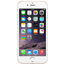 amazon black friday 2016 cell phone specials amazon com apple iphone 6 plus unlocked cellphone gold 16 gb